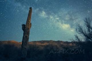 AZFIX cover shot